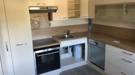 Küchen vom Tischler